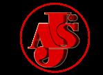 AJS – lusterka rowerowe i formy wtryskowe